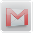 gmail_button_hover.png